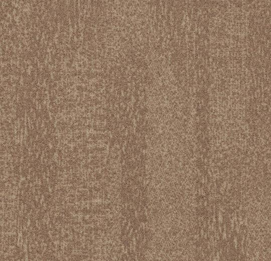 Vinylové podlahy Forbo Flotex Penang bamboo