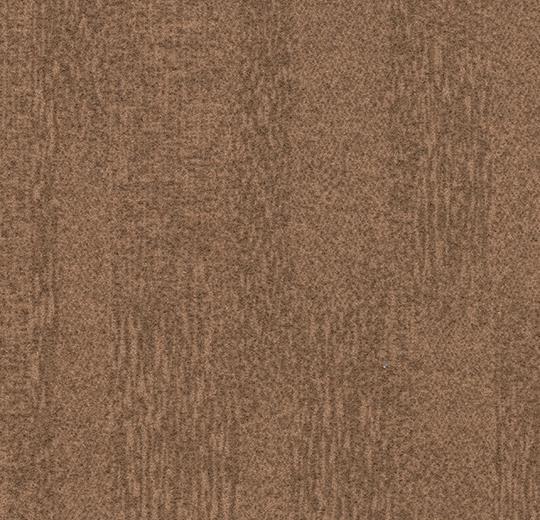 Vinylové podlahy Forbo Flotex Penang beige