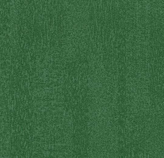 Vinylové podlahy Forbo Flotex Penang evergreen