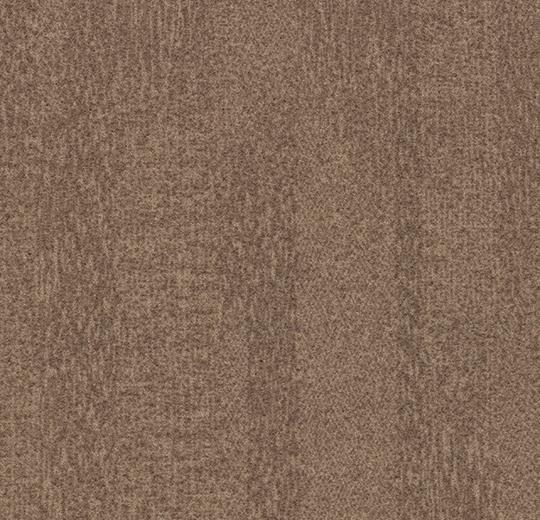 Vinylové podlahy Forbo Flotex Penang flax