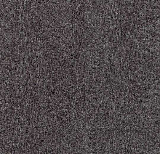 Vinylové podlahy Forbo Flotex Penang grey