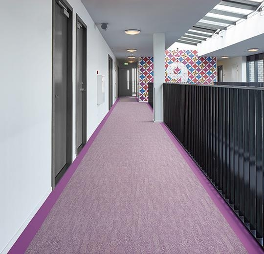Forbo Flotex Penang orchid