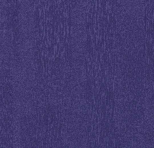 Vinylové podlahy Forbo Flotex Penang purple
