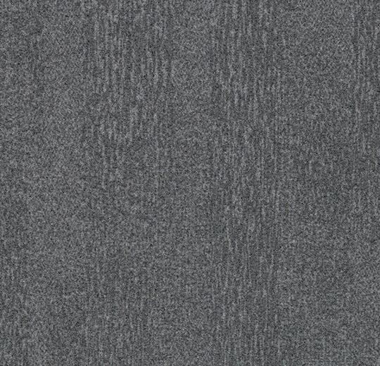 Vinylové podlahy Forbo Flotex Penang zinc