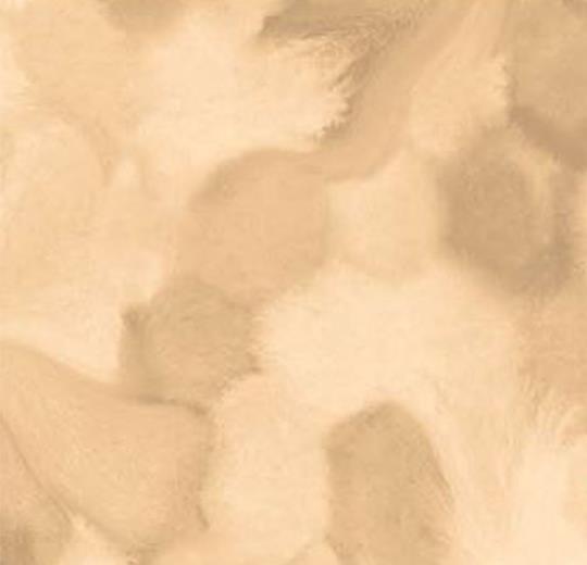 Vinylové podlahy Forbo Flotex vision floral 001597 Welcome to Jupiter Sepia