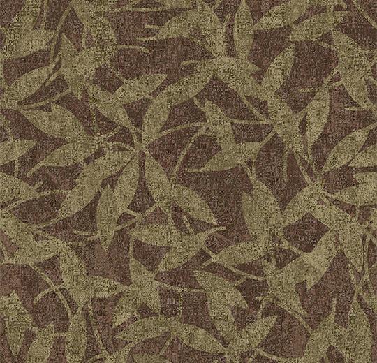 Vinylové podlahy Forbo Flotex vision floral 630007 Journeys Joshua Tree