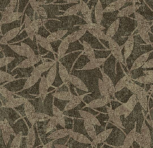 Vinylové podlahy Forbo Flotex vision floral 630012 Journeys Acadia