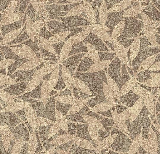 Vinylové podlahy Forbo Flotex vision floral 630013 Journeys Wheat Sheaf