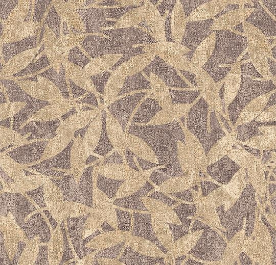 Vinylové podlahy Forbo Flotex vision floral 630014 Journeys Harvest