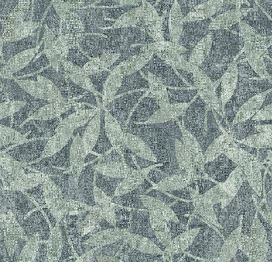 Vinylové podlahy Forbo Flotex vision floral 630016 Journeys Spa