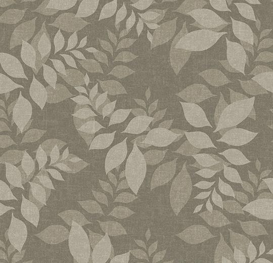 Vinylové podlahy Forbo Flotex vision floral 640004 Autumn Mineral