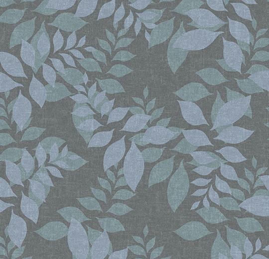 Vinylové podlahy Forbo Flotex vision floral 640005 Autumn Cloud