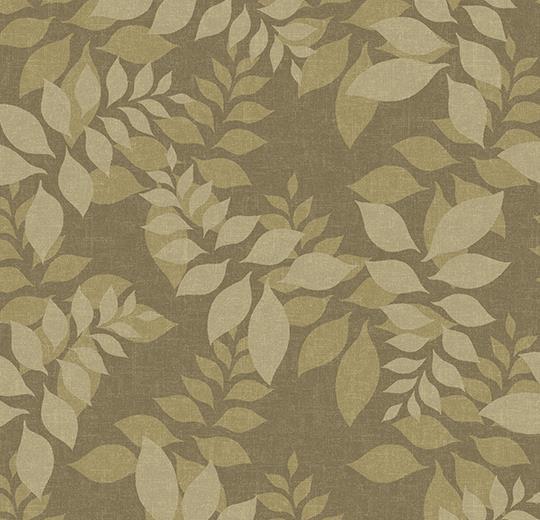 Vinylové podlahy Forbo Flotex vision floral 640006 Autumn Vanilla