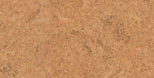 Korkové podlahy Granorte Tradition 72 700 00/73 700 00 - FOREST