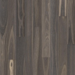Dřevěné podlahy Scheucher Elevation - Formentera