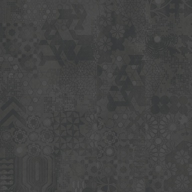 Laminátové plovoucí podlahy Tarkett LaminArt 832 42268542 - FUSION BLACK