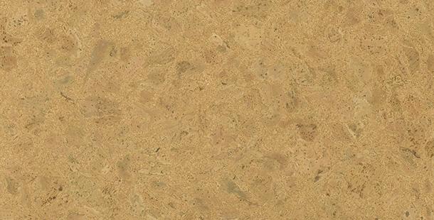 Korkové podlahy Granorte Tradition 72 200 00/73 200 00 - GEM
