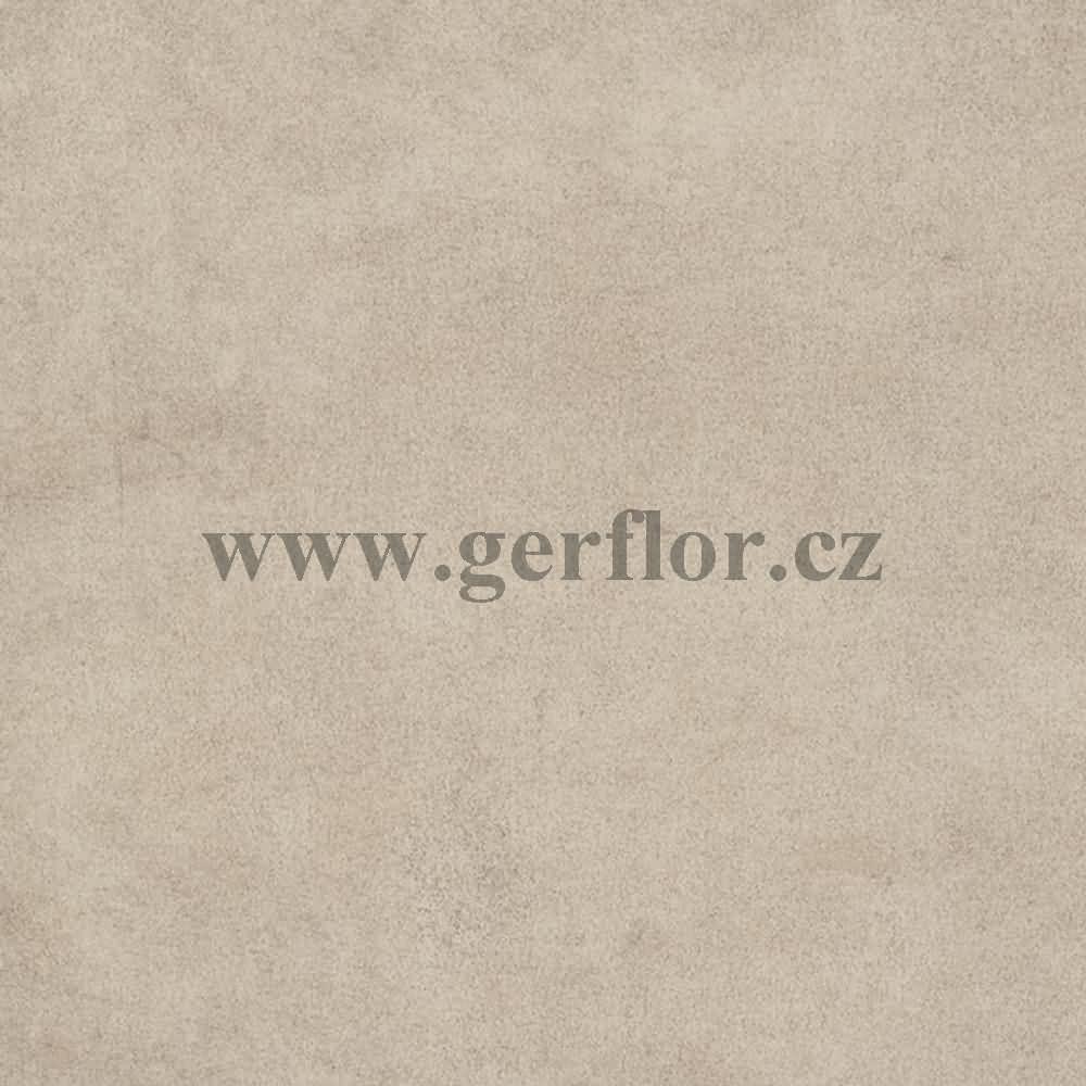 PVC podlahy Gerflor Taralay Impression Comfort 0523 - Genova