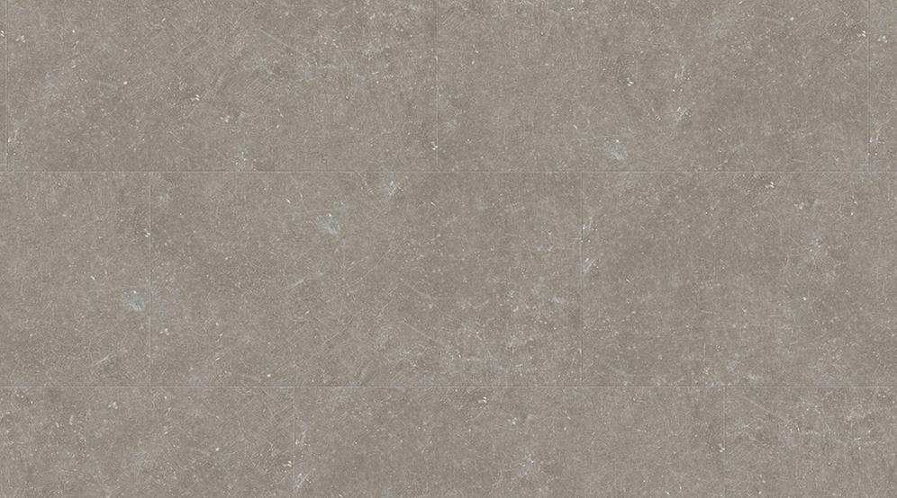 Vinylové podlahy Gerflor Bello 0013