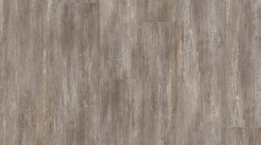 Vinylové podlahy Gerflor Cartago 0010