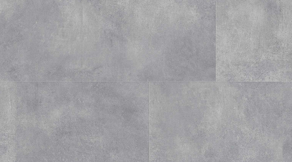 Vinylové podlahy Gerflor Geelong Grey 0012
