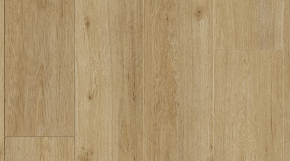 Vinylové podlahy Gerflor Hobart 0002
