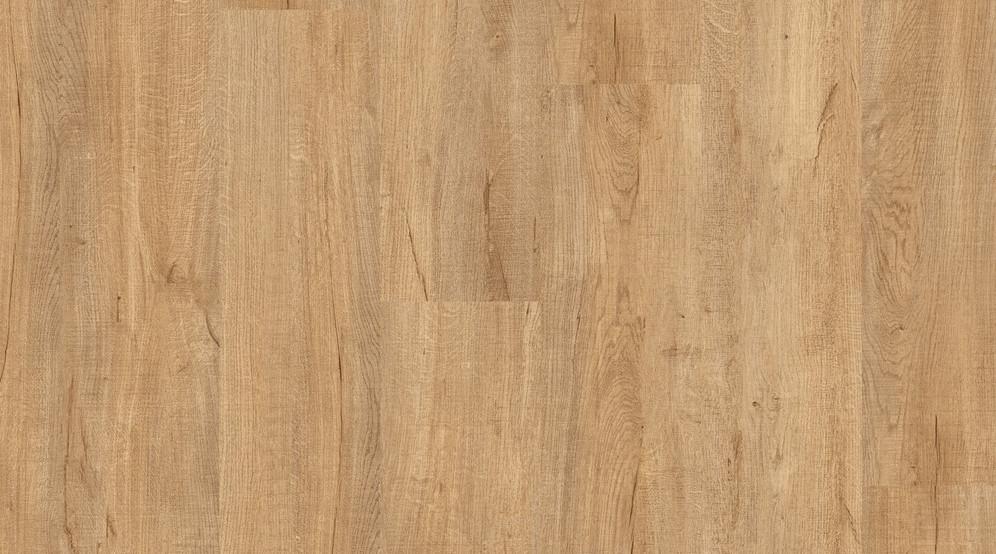 Vinylové podlahy Gerflor Kilda Golden 0015