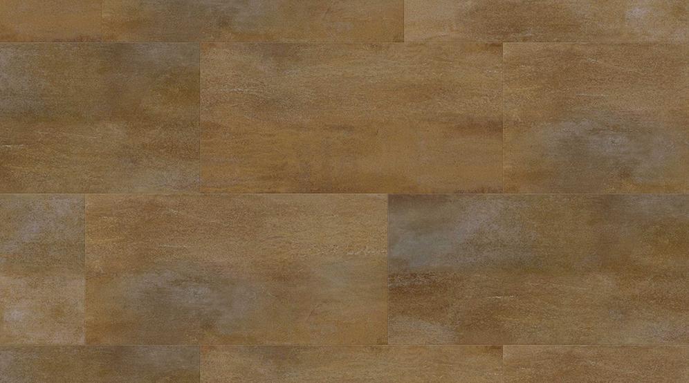 Vinylové podlahy Gerflor Noosa Corten 0014
