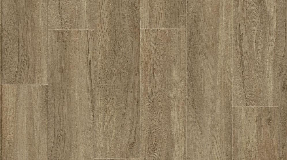 Vinylové podlahy Gerflor Puerto 0001
