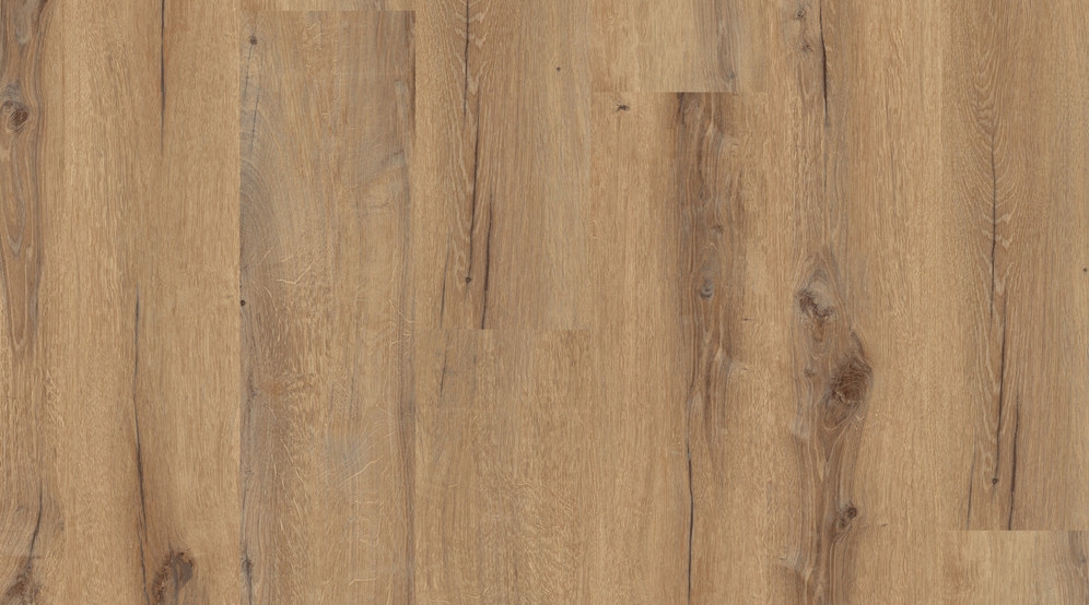 Vinylové podlahy Gerflor Puno Brown 0016