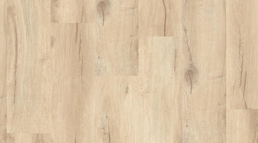 Vinylové podlahy Gerflor Puno Pure 0017