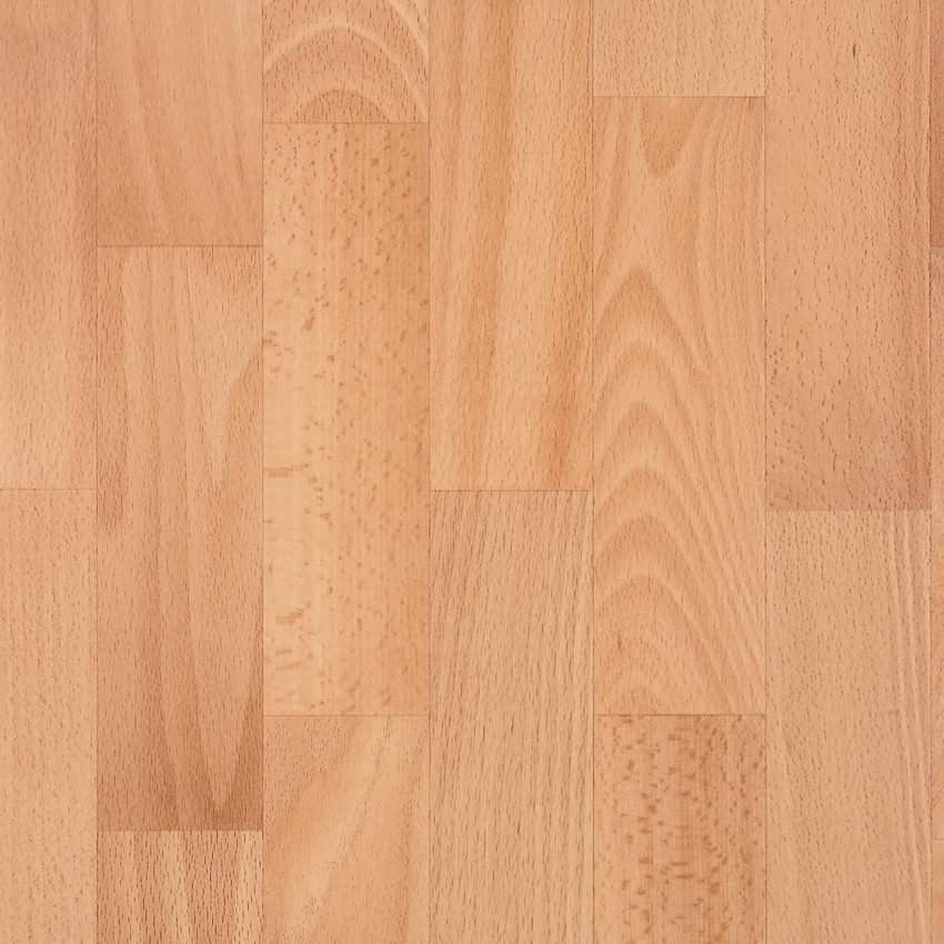 PVC podlahy Gerflor Solidtex 0137 - Aurore Naturel