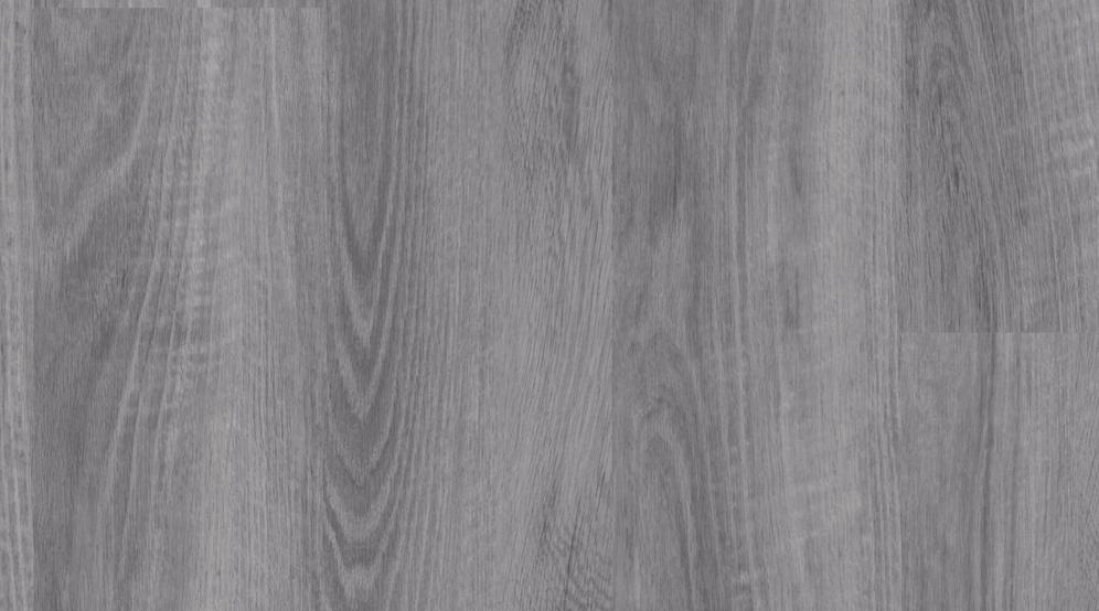 Vinylové podlahy Gerflor Suave Grey 0977
