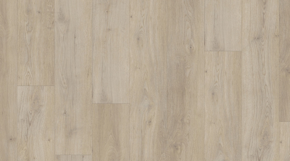 Vinylové podlahy Gerflor Sucre 0004