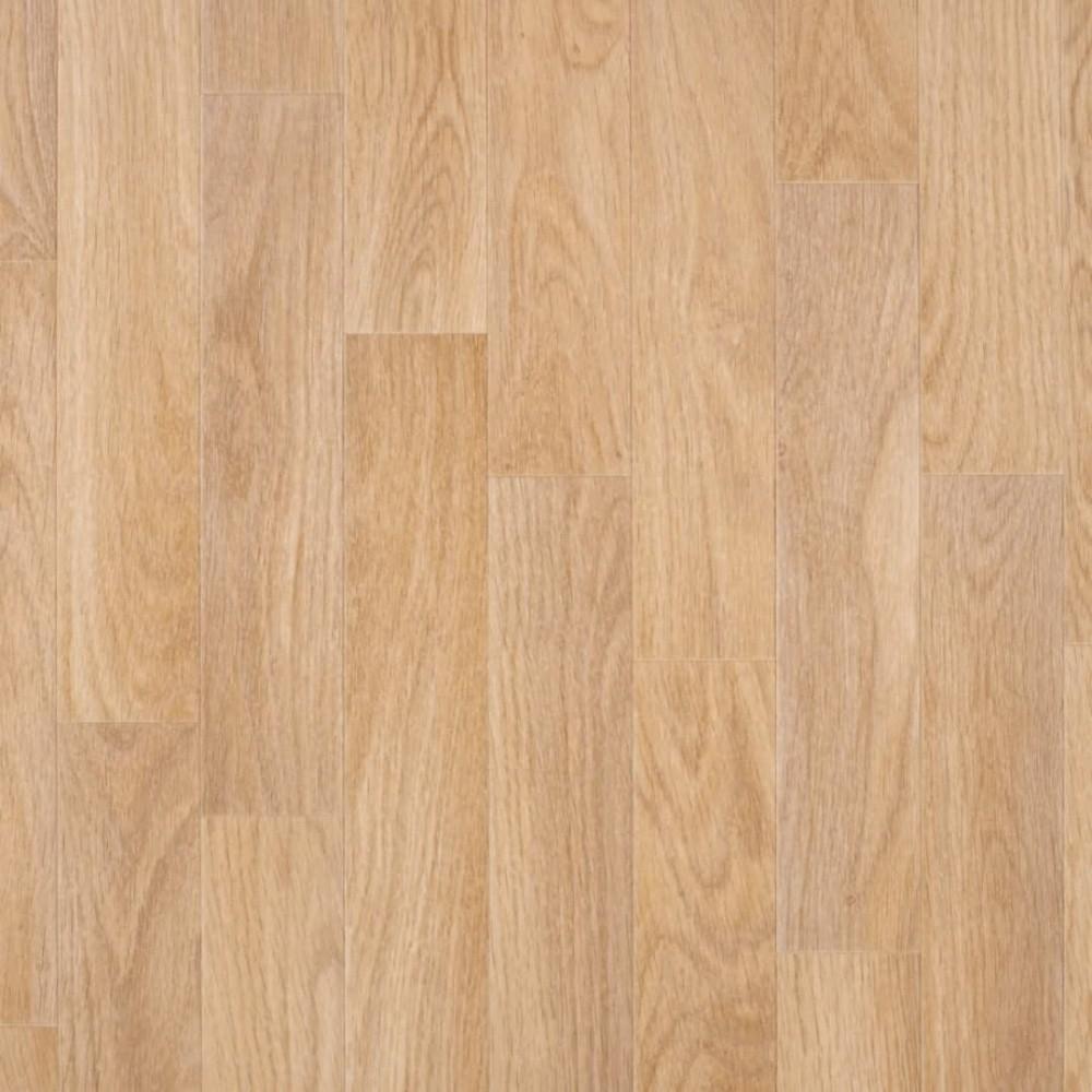 PVC podlahy Gerflor HQR 0669 - Chene Light