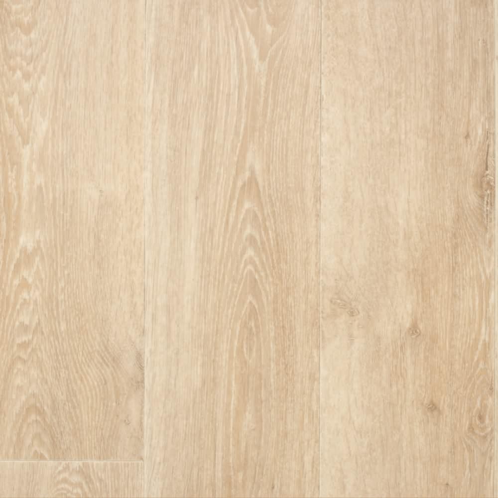 PVC podlahy Gerflor HQR 0678 - Noma Ceruse