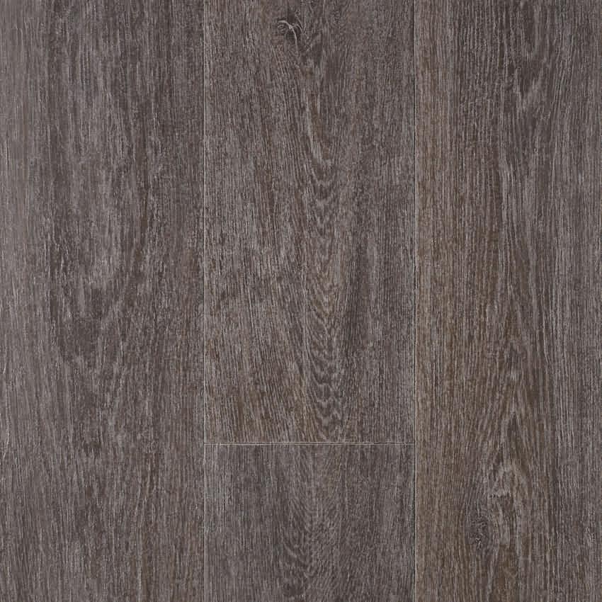 PVC podlahy Gerflor HQR 0679 - Noma Cafe