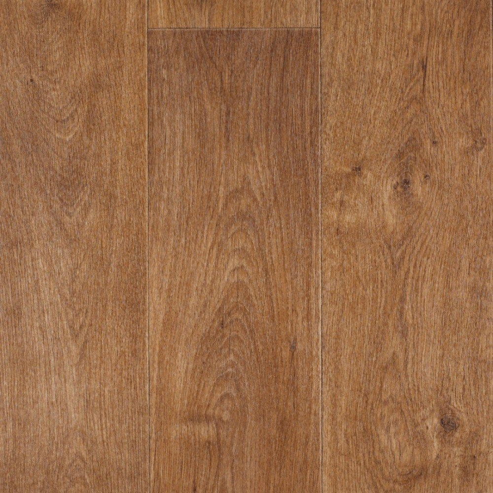 PVC podlahy Gerflor HQR 0718 - Timber Authentic