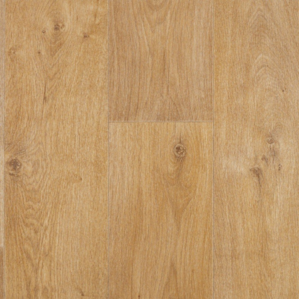 PVC podlahy Gerflor HQR 0720 - Timber Clear