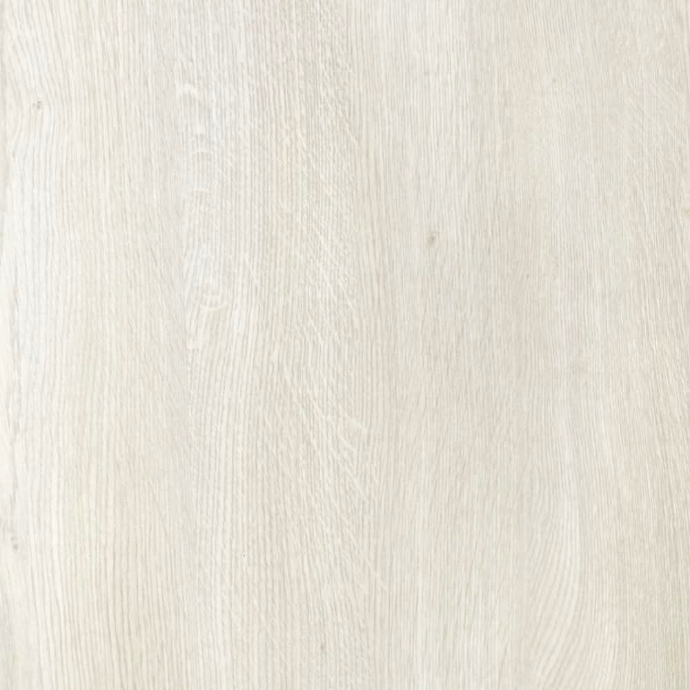PVC podlahy Gerflor HQR 1420 - Legend White