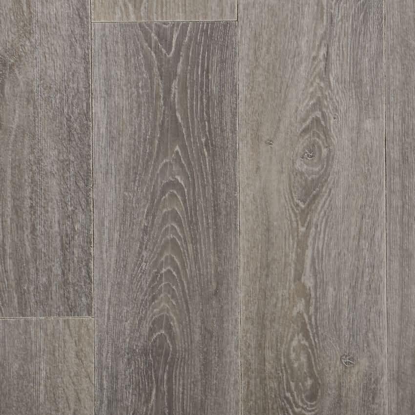 PVC podlahy Gerflor HQR 1442 - Noma Pecan