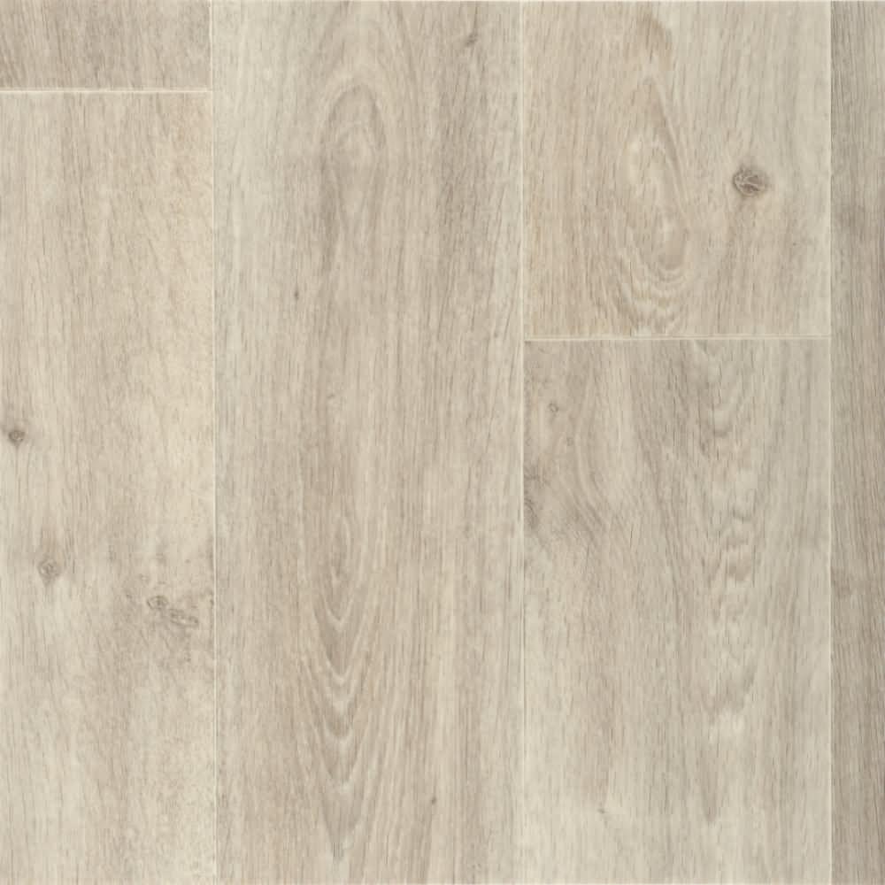 PVC podlahy Gerflor HQR 1451 - Noma Kola