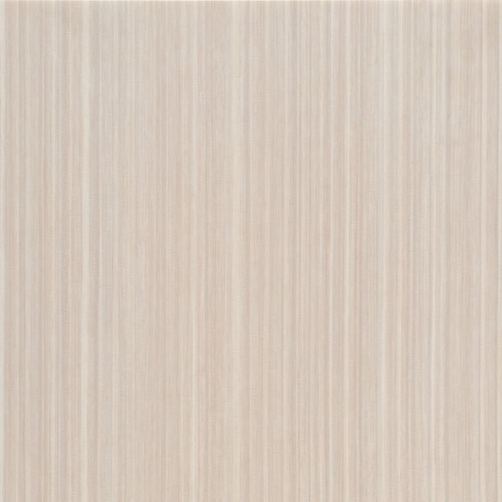 PVC podlahy Gerflor HQR 1781 - Avenue Clear