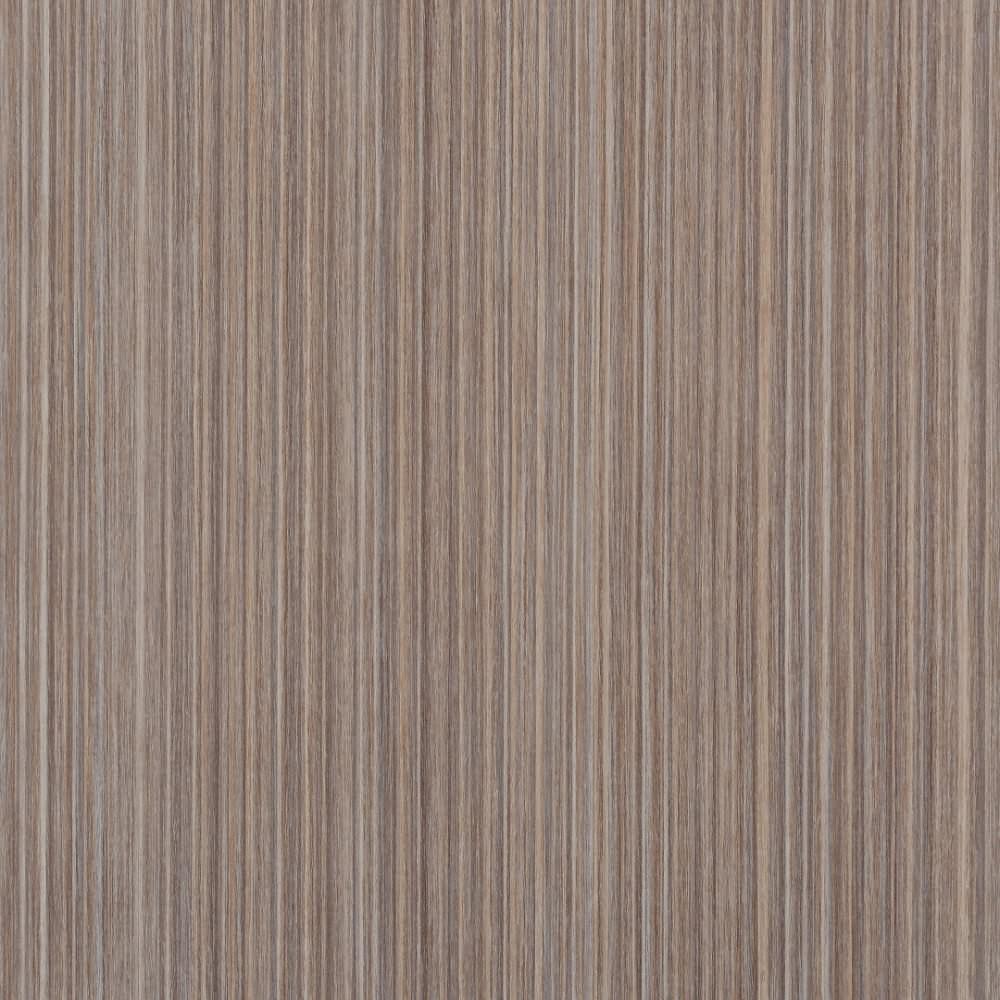PVC podlahy Gerflor HQR 1783 - Avenue Brown