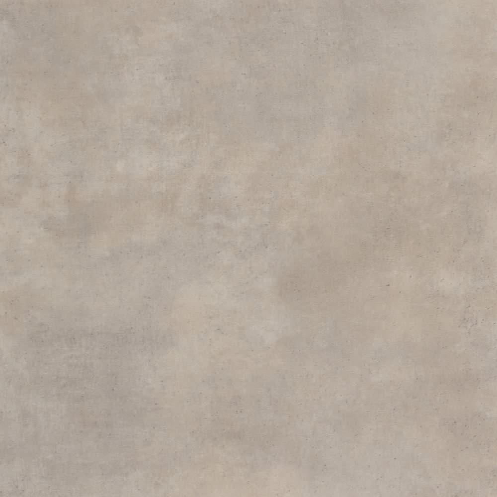 PVC podlahy Gerflor HQR 1788 - Harlem Light Grey
