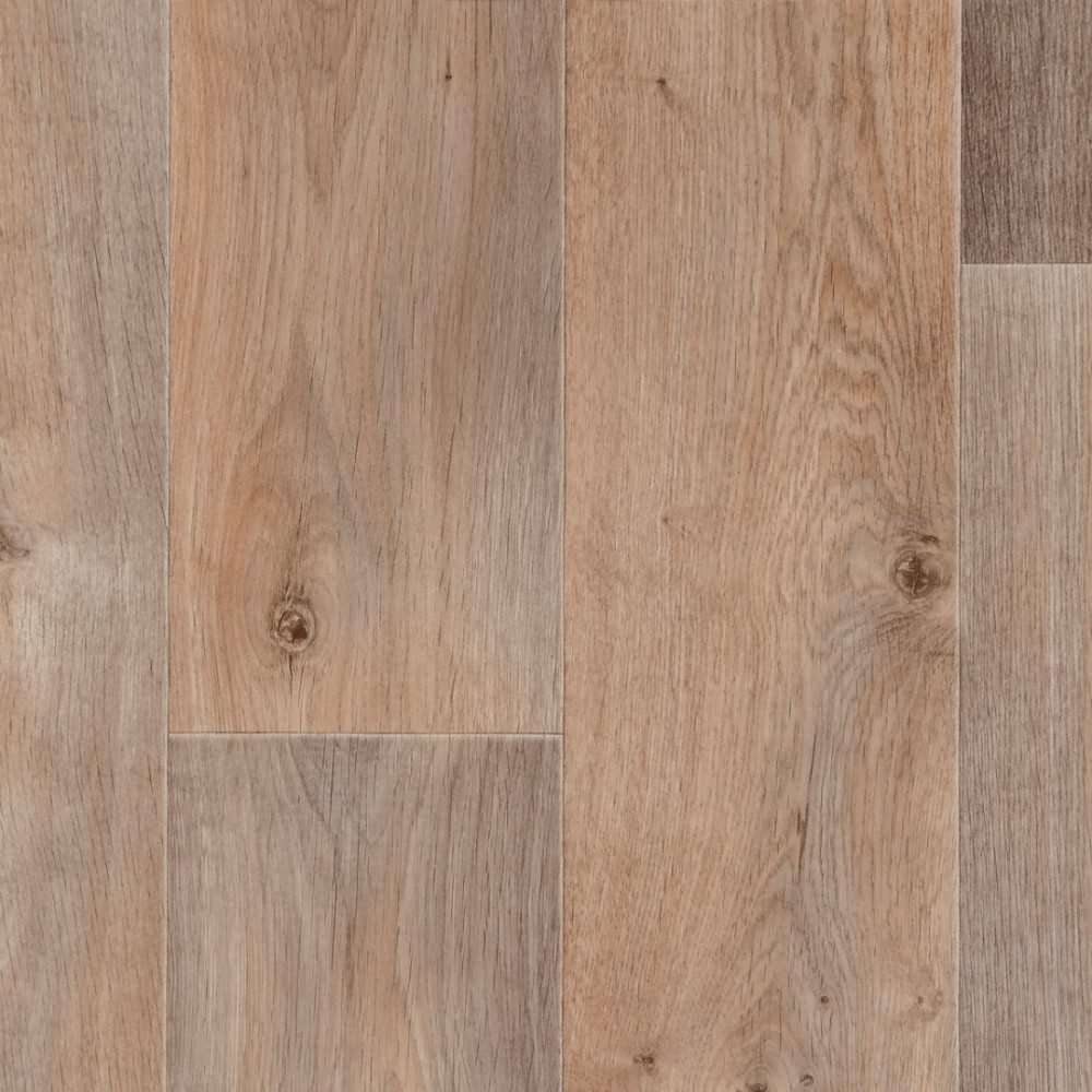 PVC podlahy Gerflor HQR 1819 - Timber Honey