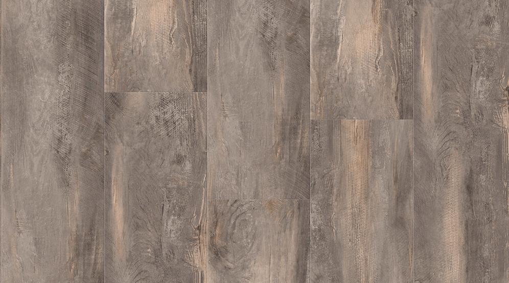 Vinylové podlahy Gerflor Uyuni Taupe 0006