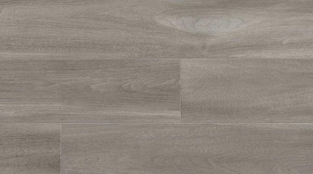 Vinylové podlahy Gerflor Viajo Grey 0009