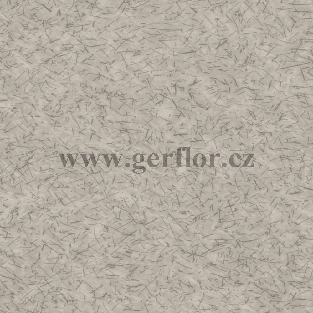 PVC podlahy Gerflor Taralay Impression Comfort 0013 - Gizeh