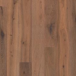 Dřevěné podlahy Scheucher Elevation - Gomera